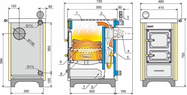 k-4cm-wymiary